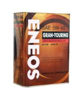 eneos grand-touring